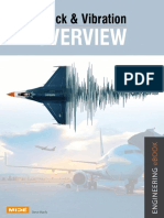 shock-and-vibration-overview-ebook.pdf