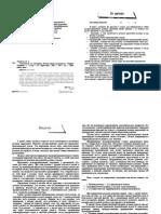 samouchitel_po_logopedii_uchebnik.pdf