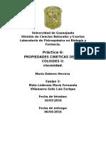322015535-PRACTICA-6-Viscocidad.rtf
