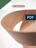 catalogo-artesian-classico-min - 2019.pdf