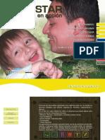 Boletin1.pdf