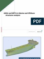 ansa_meta_for_marine_industry_lowres.pdf