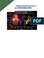 tema 7.- marketing estratégico sobre distribución.pdf