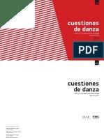 cuestiones-de-danza.pdf