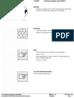 draining_adding_coolant_M43TU.pdf