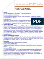 Martin Fowler Articles.pdf