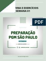 PGM_SÃO_PAULO_-_EXTENSIVO_-_SEMANA_01_de_24.pdf
