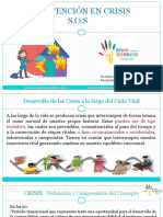 ppt intervencion en crisis 2017.pdf