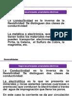 Presentacion Geoelectrica 2