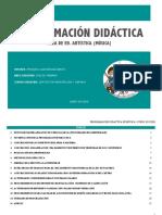 ej. pda-de-musica-2o-curso-2017-2018-.pdf