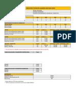 Planilla Servicios Tecnicos Aliados - Precios GECOLSA 2019 (1)
