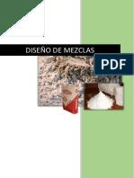 Diseño de mezclas.docx