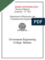 MPI lab manual.pdf