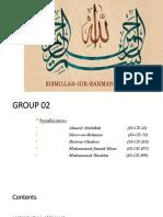 Group 02