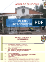 CLASE I introductorio.ppt