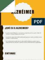 alzhéimer 2