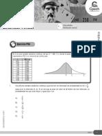 Guía-49 MT-22 Distribución Normal 2016_ PRO