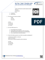07_nucleic_acids_test.pdf