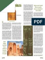 Arqueologia_biblica_articulo.pdf
