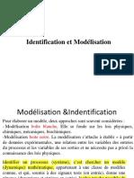 Identification 2