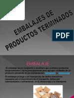 2.-EMBALAJE DE PRODUCTOS TERMINADOS.ppt