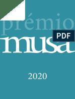 Musa2020.pdf
