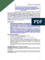 CONT. L.S N° 176-2019 INSTALACION DE UNIDADES BASICAS DE SANEAMIENTO (UBS) EN LOS ANEXOS DE LIBERTADORES, CHILCAPUQUIO Y UNION AMBO