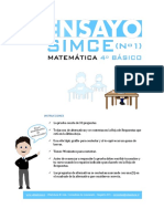 ENSAYO1_SIMCE_MATEMATICA_4BASICO-2012.pdf
