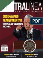 Contralínea 662.pdf