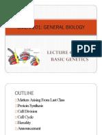 4. BMEN 201_General Biology-converted_updated