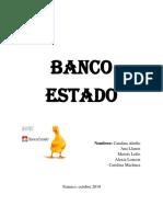 cadena de valor banco estado.docx