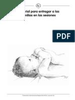 Parent_Handouts-Spanish.pdf