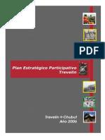 Plan_Estrategico_Participativo_de_Trevel.pdf