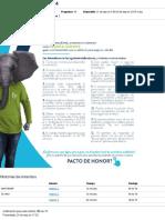 Examen Parcial - Semana 4_ Inv_primer Bloque-gestion de La Informacion