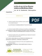 HERB TP Introducción al Uso de las Plantas Occidentales en Medicina China (1) REALIZADA.docx