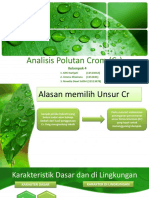 Analisis Polutan Crom (Cr).pptx