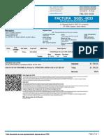 FML1501195S5-SGDL6033