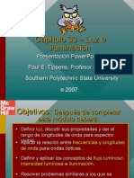 Tippens_fisica_7e_diapositivas_33.pdf
