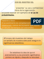 106657351-Muestreo-Del-Trabajo.pptx