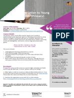 Teaching pronounciation.pdf