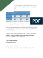 biometris uni2 tarea 3.docx