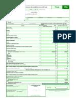 350-RetencionenlaFuente 2019.pdf