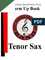 tenor_sax.pdf