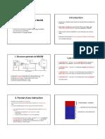 ch9_miasm.pdf