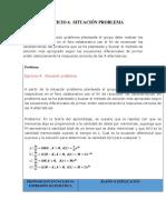 4 ecuaciones diferenciales