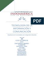 TIC Ing Industrial.pdf