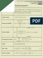 P_T05_TablaHipergeometrica.pdf
