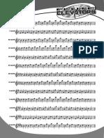 Escalas Oitavas.pdf