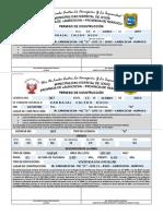 PERMISO DE CONSTRUCCION No. 007, 008, 009, 010, 011.pdf