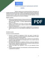 Agenda formación a rectores.docx